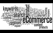 webeCommercea215-110